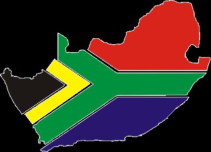 SA Road Signs
